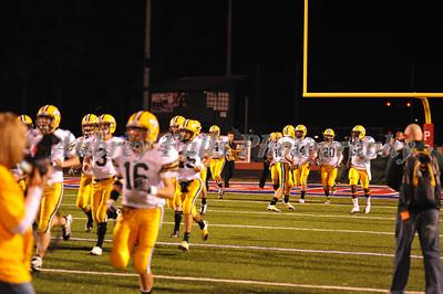 2010 State Championship 034