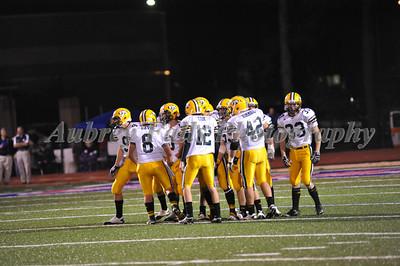 2010 State Championship 043
