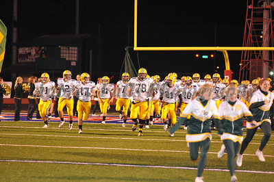 2010 State Championship 022