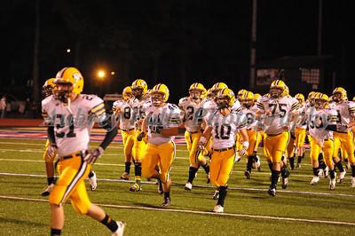 2010 State Championship 027
