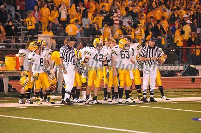 2010 State Championship 010