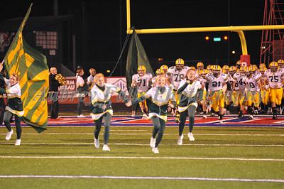 2010 State Championship 021