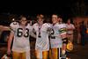 2010 State Championship 1312