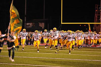 2010 State Championship 023