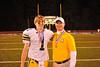 2010 State Championship 1307