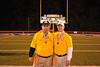 2010 State Championship 1305