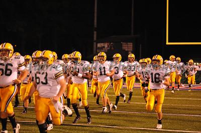 2010 State Championship 033