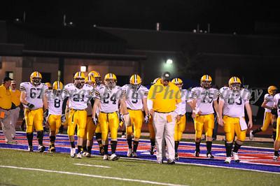 2010 State Championship 002