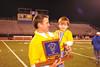 2010 State Championship 1301