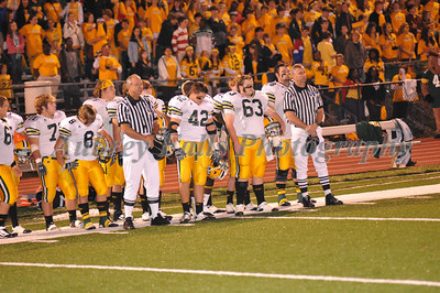 2010 State Championship 008