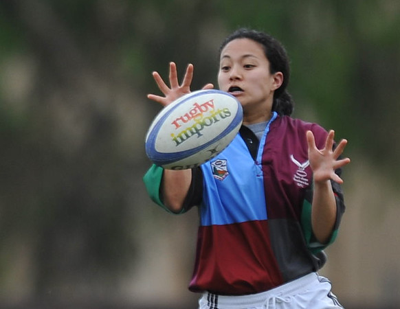 STANFORD TENS WOMENS MATCHES 2010