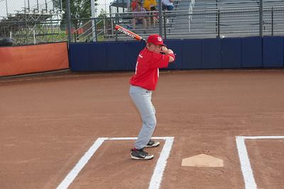 2010 WRC rec baseball/softball