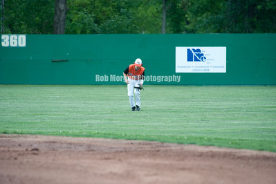 2010 IHS baseball