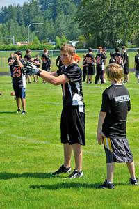 2010 Football Camp-9660