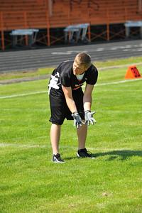 2010 Football Camp-9574
