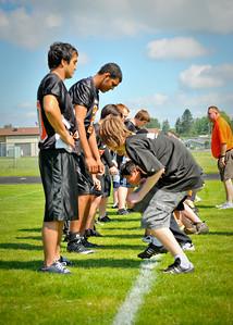 2010 Football Camp-9582