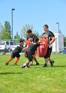 2010 Football Camp-9717