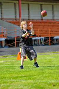 2010 Football Camp-9552