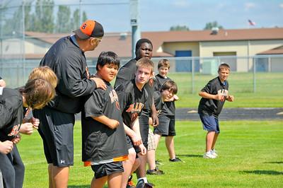 2010 Football Camp-9579