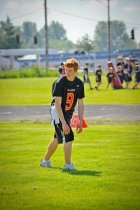 2010 Football Camp-9537