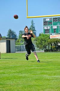 2010 Football Camp-9627
