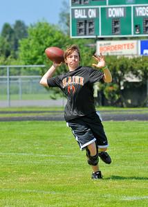2010 Football Camp-9634