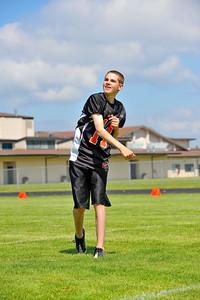 2010 Football Camp-9617