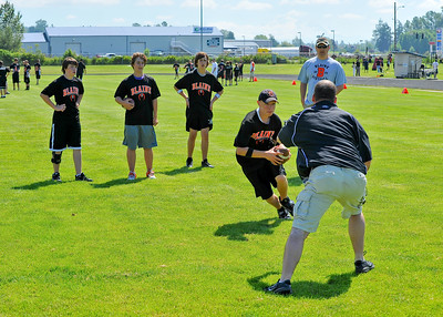2010 Football Camp-9647