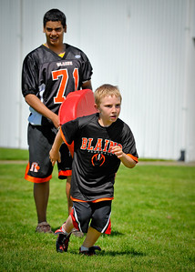2010 Football Camp-9725