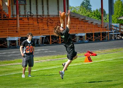 2010 Football Camp-9599