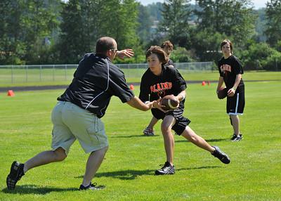 2010 Football Camp-9649