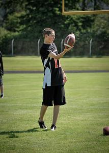 2010 Football Camp-9548