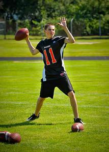 2010 Football Camp-9550