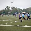 20100911_Soccer_E1-0525