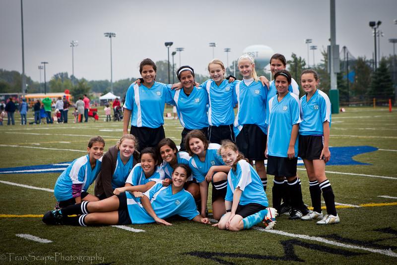 20100911_Soccer_E1-0556