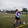 20100911_Soccer_E1-0529