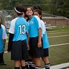 20100911_Soccer_E1-0561
