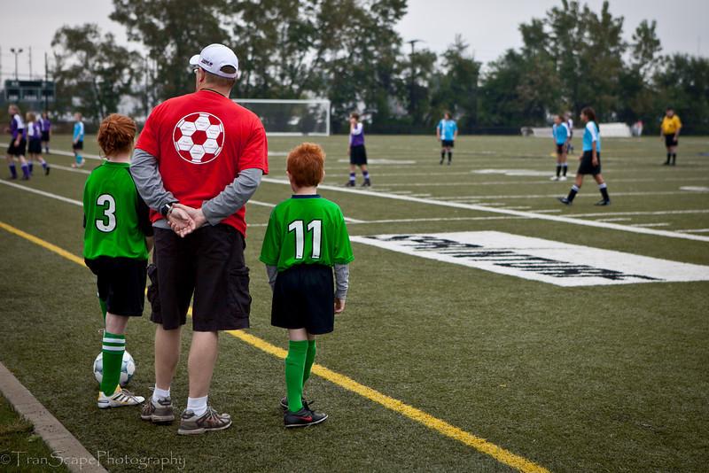 20100911_Soccer_E1-0533