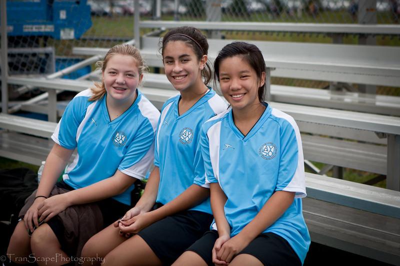 20100911_Soccer_E1-0535
