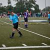 20100911_Soccer_E1-0538