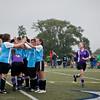 20100911_Soccer_E1-0552