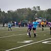 20100911_Soccer_E1-0532