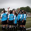 20100911_Soccer_E1-0562