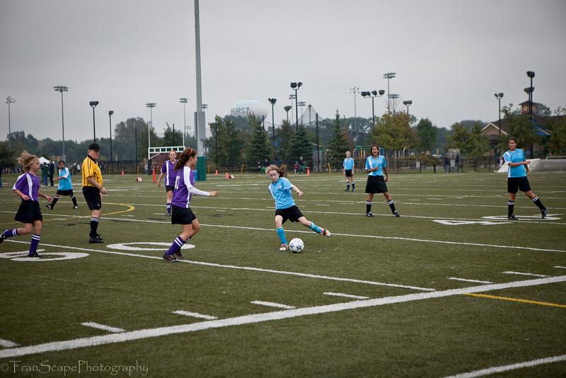 20100911_Soccer_E1-0540