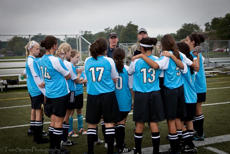 20100911_Soccer_E1-0558