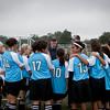 20100911_Soccer_E1-0560