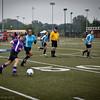 20100911_Soccer_E1-0537