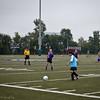 20100911_Soccer_E1-0530