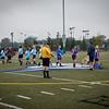 20100911_Soccer_E1-0544