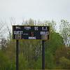 """04/24/10 """"C"""" Avon Invite vs Center Grove - W"""